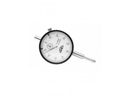 KINEX-1155-02-410-analóg-mérőóra