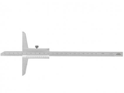 KINEX-2034-02-150-nóniuszos-mélységmérő