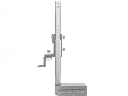 KINEX-3014-02-020-nóniuszos-magasságmérő