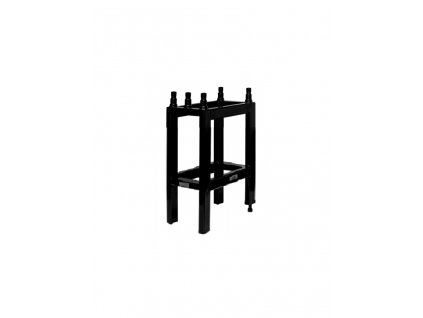 KINEX-1041-12-100-gránit-mérőlap-tartó-asztal