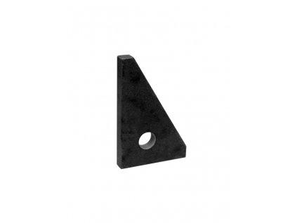 KINEX-1041-80-gránit-derékszög