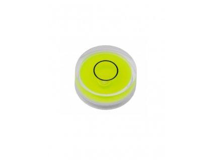 KINEX-5022-01-025-kerek-vízmérték