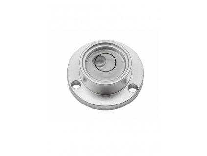 KINEX-5022-03-020-kerek-vízmérték