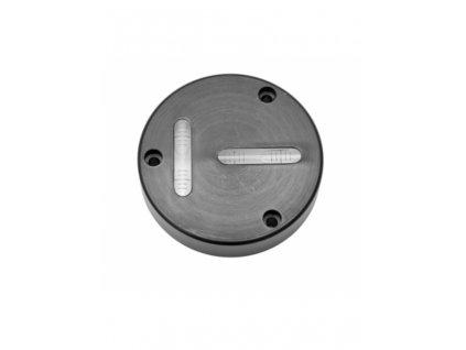 KINEX-5022-04-080-kerek-vízmérték