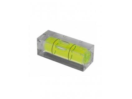 KINEX-5022-1-kerek-vízmérték