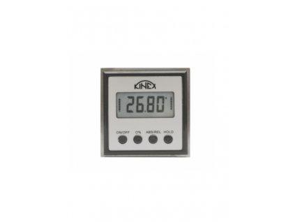 KINEX-5017-02-050-dőlésmérő