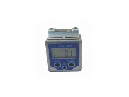 KINEX-5017-02-065-dőlésmérő