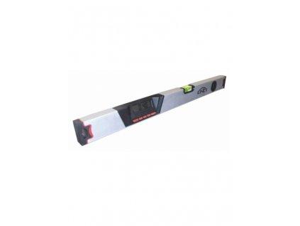 KINEX-5017-02-600-dőlésmérő