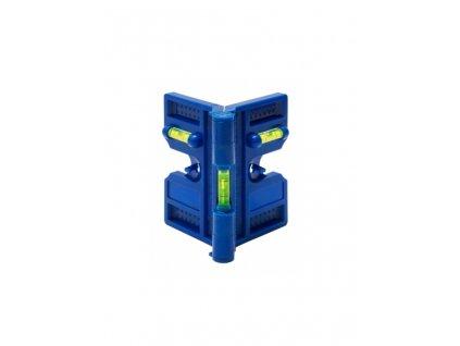 KINEX-5036-5-keretbeállító-vízmérték