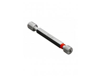 KINEX-93014-6H-dugós-menetidomszer