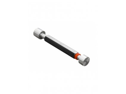 KINEX-92002,5H7-dugós-idomszer
