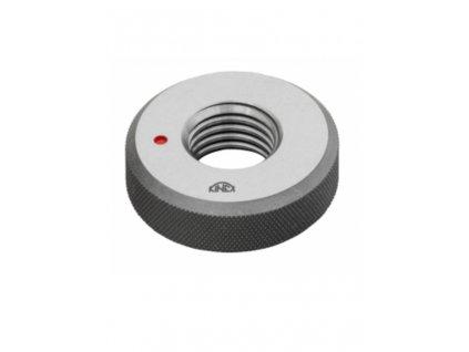 KINEX-97153Z-mem-megy-oldali-gyűrűs-menetidomszer