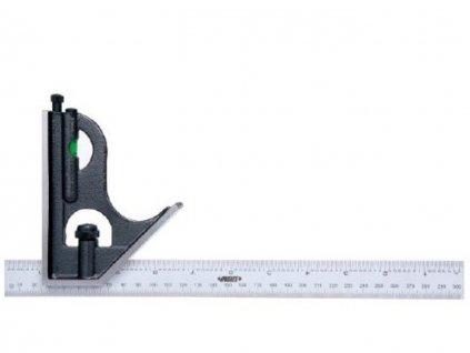 Insize-2278-2-kombinált-derékszög-készlet