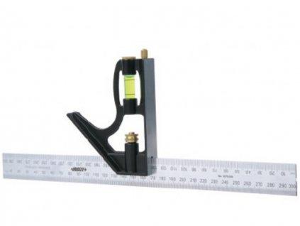 Insize-2276-300-könnyű-kombinált-derékszög