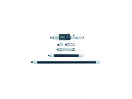 Mitutoyo-339-301-digitális-belső-mikrométer