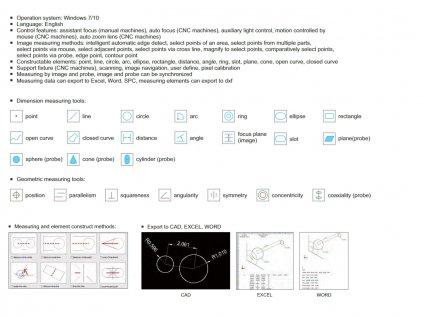 Insize-ISD-V220CNCA-Optikai-képfeldolgozó-rendszer