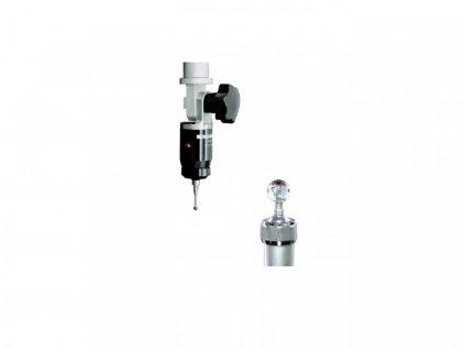 Insize-ISD-V-probe-Optikai-mérőgép-tapintó