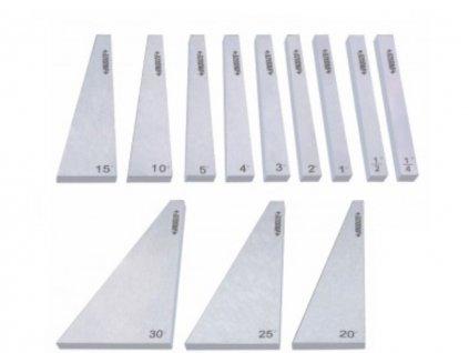 Insize-4003-10-szög-mérőhasáb-készlet