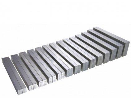 Insize-6533-10-párhuzam-idom-készlet