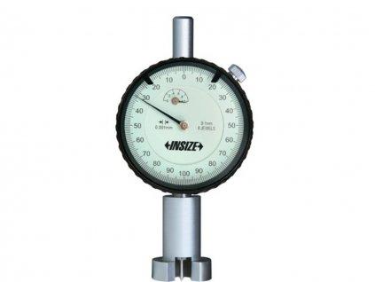 Insize-2344-1-felületi-profil-mérő