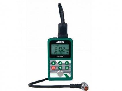 Insize-ISU-100D-ultrahangos-vastagságmérő