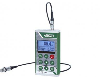 Insize-9501-1200-rétegvastagság-mérő