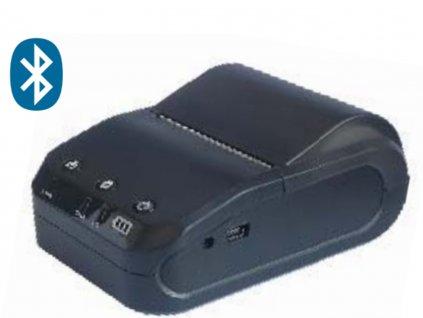 Insize-ISR-C002-PRINTER-nyomtató-érdességmérőhöz