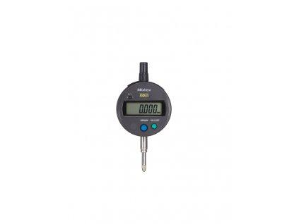 Mitutoyo-543-790B-ABS-digimatic-lapos-hátú-mérőóra