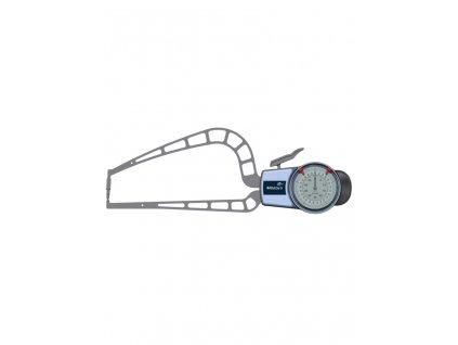 Mitutoyo-209-912-külső-tapintókarós-analóg-mérőóra