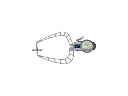 Mitutoyo-209-920-külső-tapintókarós-analóg-mérőóra