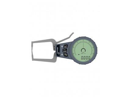 Mitutoyo-209-925-külső-tapintókarós-digitális-mérőóra