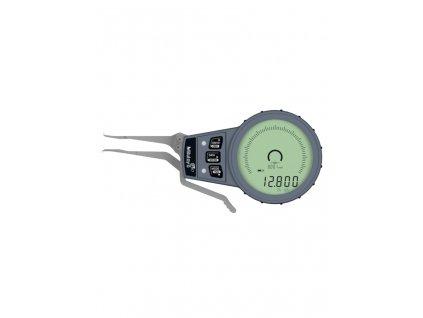 Mitutoyo-209-927-külső-tapintókarós-digitális-mérőóra