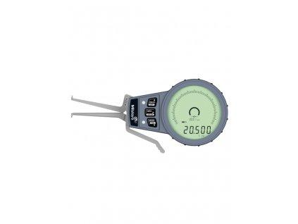 Mitutoyo-209-928-külső-tapintókarós-digitális-mérőóra
