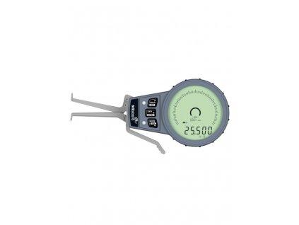 Mitutoyo-209-929-külső-tapintókarós-digitális-mérőóra
