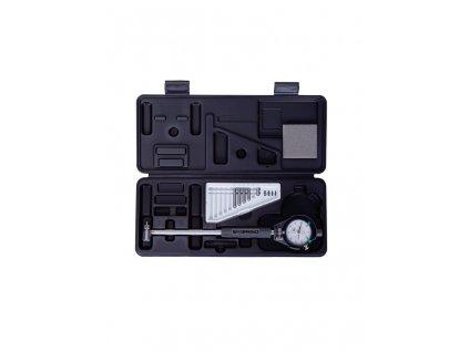 Mitutoyo-511-721-mérőórás-furatmérő
