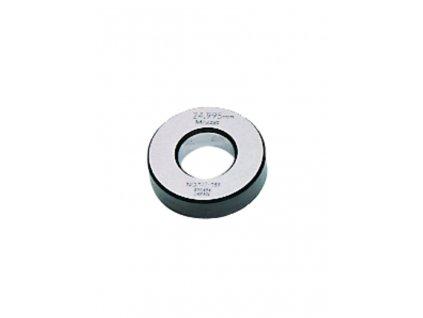 Mitutoyo-177-220-beállító-gyűrű