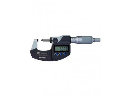 Mitutoyo-342-271-30-hullámvastgaság-mérő-mikrométer