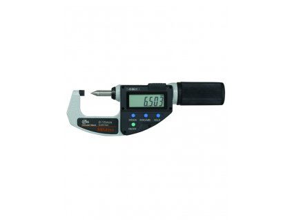 Mitutoyo-342-451-20-hullámvastgaság-mérő-mikrométer