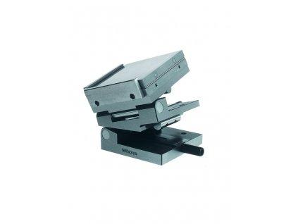 Mitutoyo-930-628-szinusz-asztal