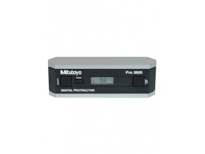 Mitutoyo-950-318-digitális-szintező