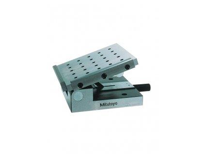 Mitutoyo-930-626-szinusz-asztal