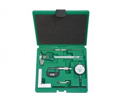 Insize-5061-w-6-részes-mérőeszköz-készlet