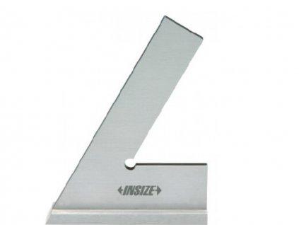 Insize-4762-120-60°-os-talpas-szögellenőrző