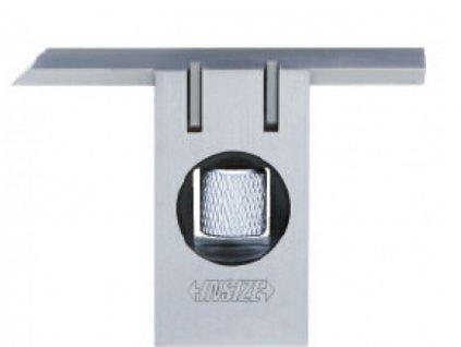 Insize-4701-1-beállítható-derékszög