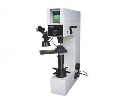 Insize-ISH-BRV-Rockwell-Brinell-Vickers-keménységmérő