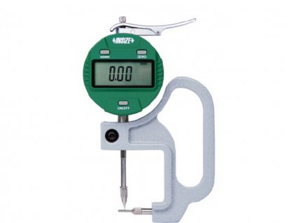 Insize-2873-10-digitális-csőfal-vastagságmérő