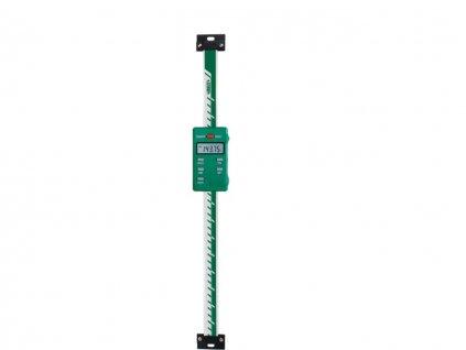 Insize-7102-100-digitális-függöleges-skála