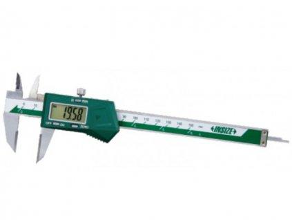 Insize-1166-150A-digitális-karcoló-tolómérő