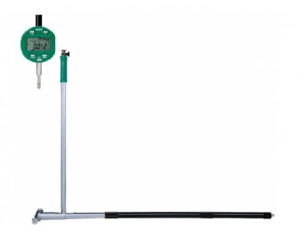 Insize-2128-800A-digitális-mérőórás-furatmérő