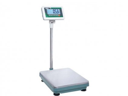 Insize-8501-AL60-digitális-raktári-platform-mérleg